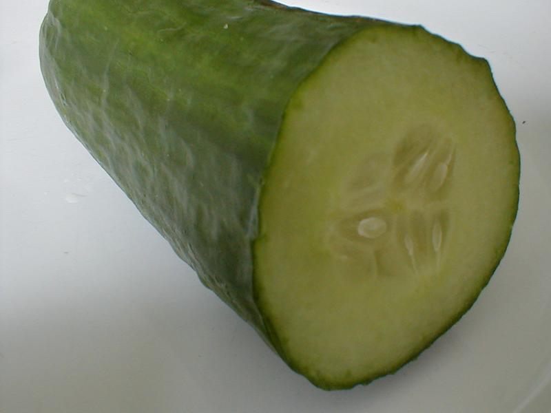 http://www.logodesignweb.com/stockphoto/food/general/cucumber.jpg