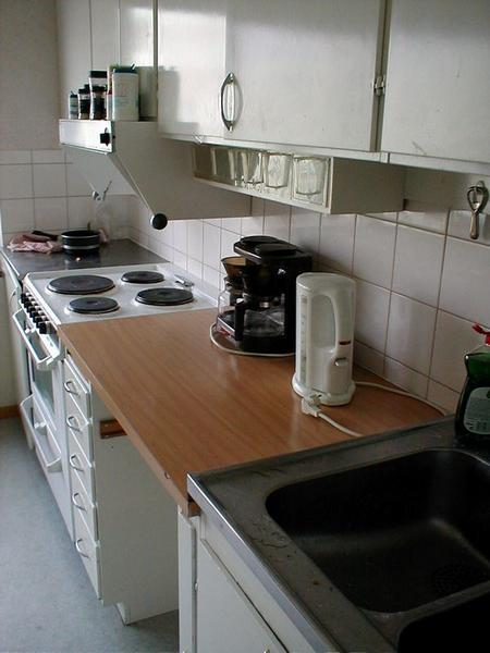 Home - Kitchen design certification ...